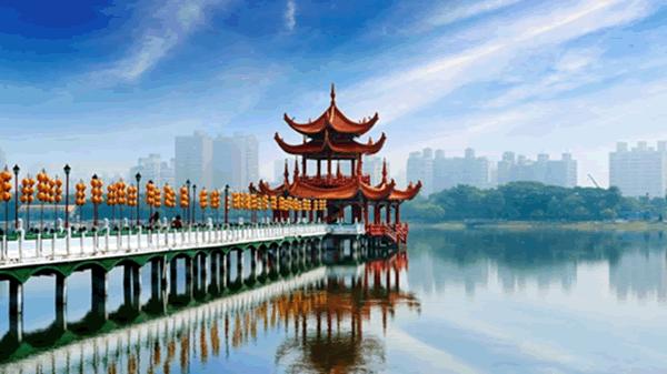 envioa a ciudades de china desde PERU