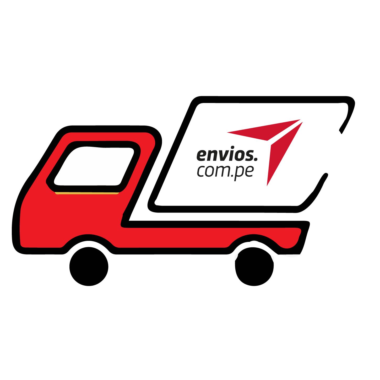 envios express